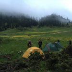 ılgaz-dağı-kamptan