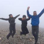 ılgaz-dağı-zirve-sevinci