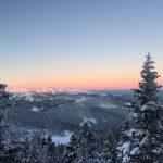 Ilgaz-Dağı-zirve sabahı2